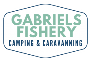 Gabriels Campsite and Fishery is situated in the beautiful Kent countryside, in Edenbridge, close to the Surrey border.