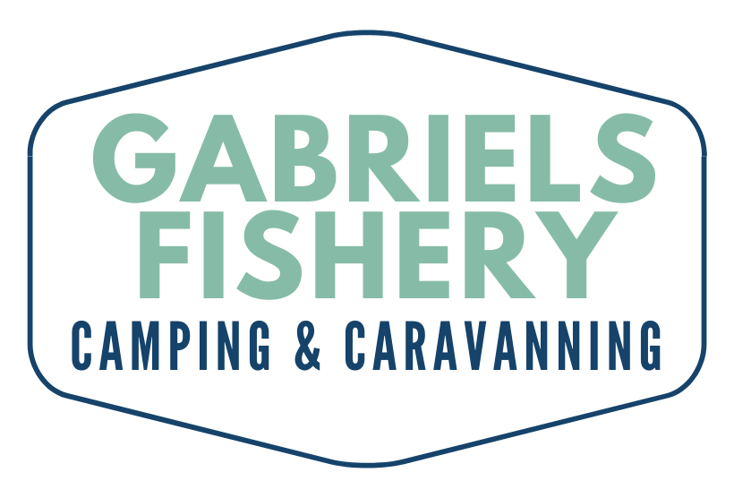 Gabriels Campsite and Fishery